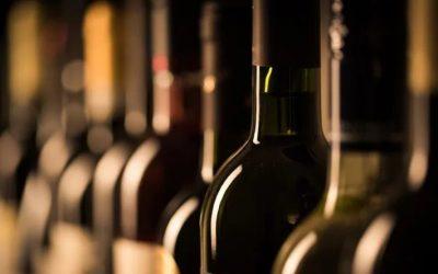TOKENIZATION OF FINE WINES: THE ITALIAN WINE CRYPTO BANK WELCOMES THE NEW SWISS BLOCKCHAIN LAW