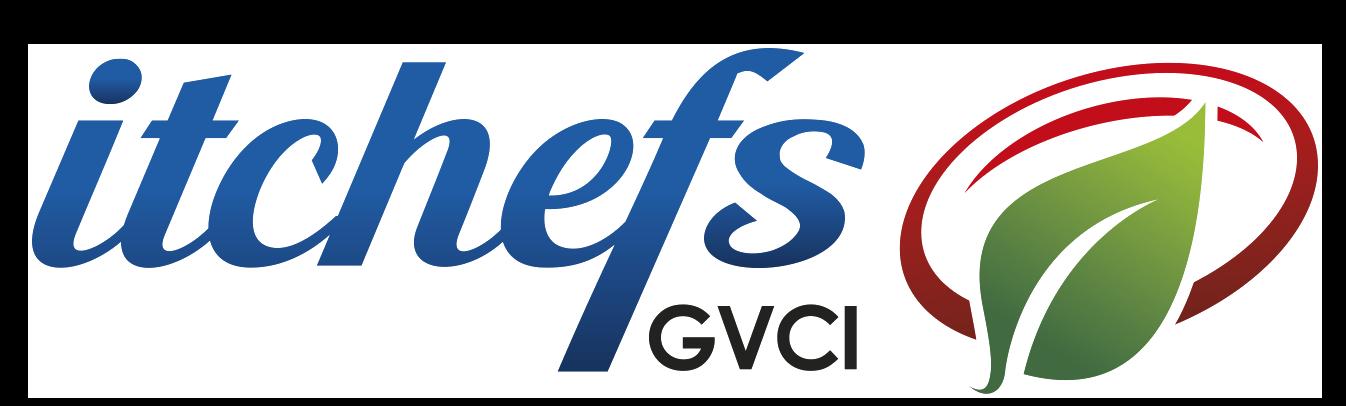 itchefs-GVCI