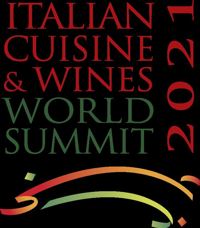 Italian Cuisine & Wines World Summit