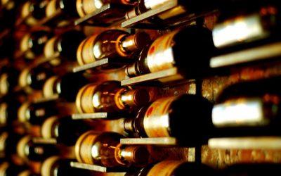 投资葡萄酒在2020年表现良好,比古董车、艺术品和珠宝表现更好