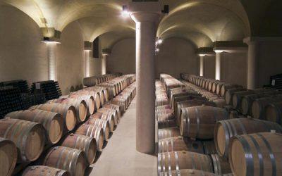区块链与意大利酒窖:蒙卡罗推出葡萄栽培4.0项目
