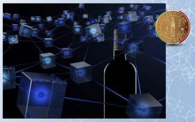 ITALIAN WINE CRYPTO BANK: US BASED GLOBAL BLOCKCHAIN PIONEERS AMONG THE NEW PARTNERSHIPS