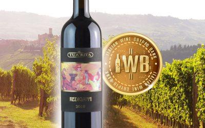 区块链、加密货币和优质意大利葡萄酒的联合:三十家葡萄酒厂用创新的方式书写未来
